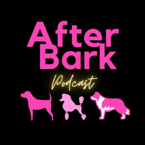 After Bark
