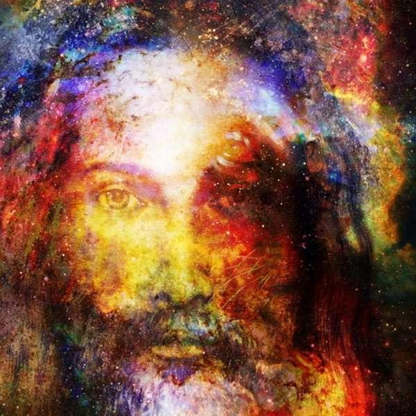 Top Story Tonight: Jesus!