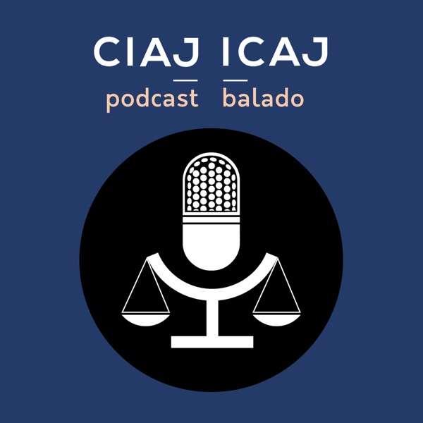CIAJ In All Fairness – ICAJ En toute justice