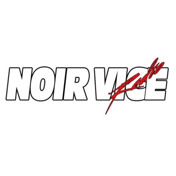 Noir Vice Radio