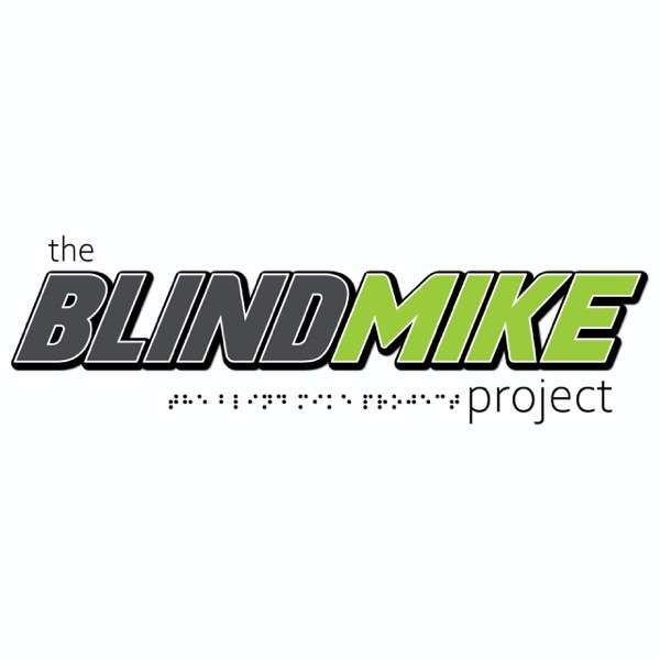 The Blind Mike Project