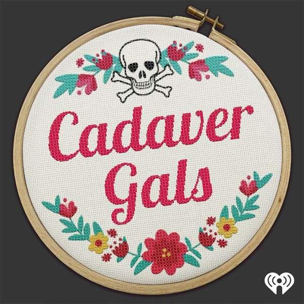 Cadaver Gals