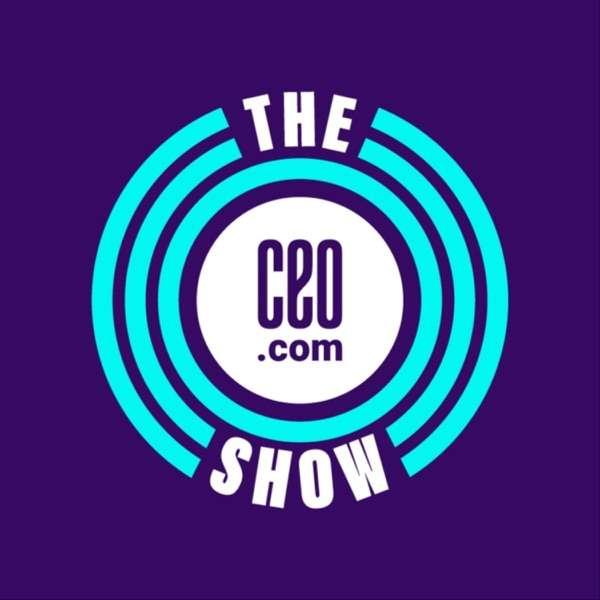 CEO.com