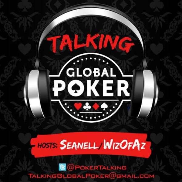 Talking Global Poker