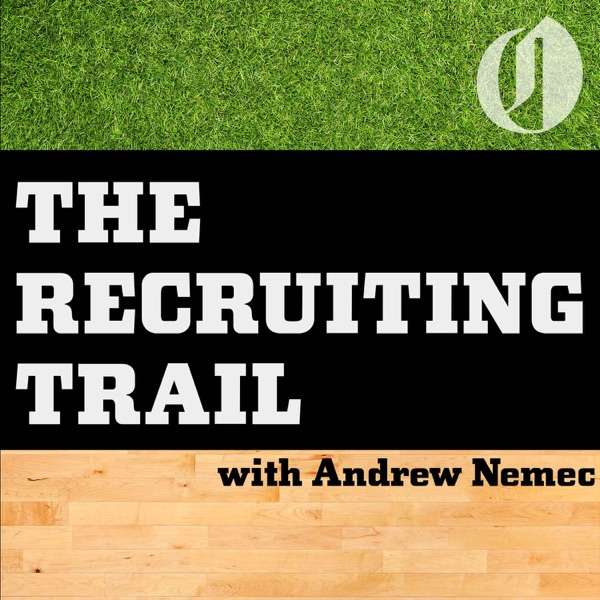 The Recruiting Trail