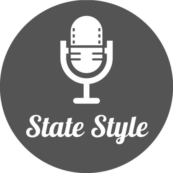 State Style