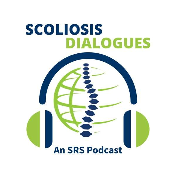 Scoliosis Dialogues: An SRS Podcast