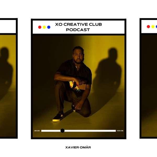 XO Creative Club