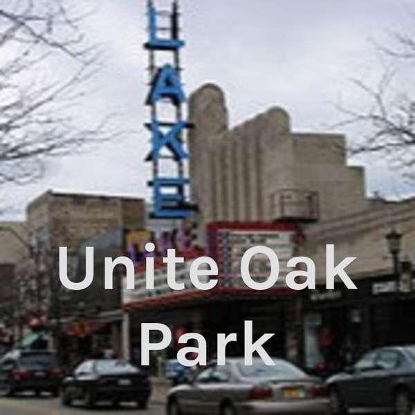 Unite Oak Park