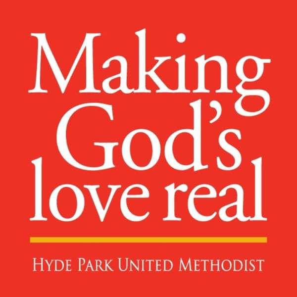 Hyde Park United Methodist