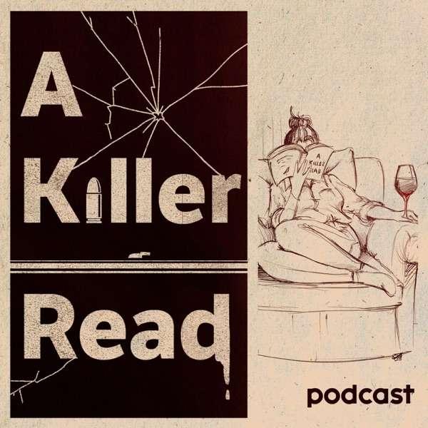 A Killer Read Podcast