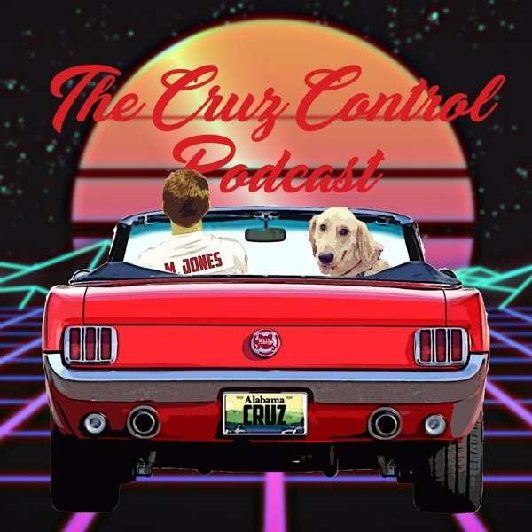 The Cruz Control Podcast