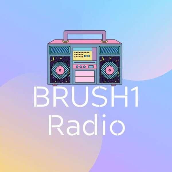Brush1Radio
