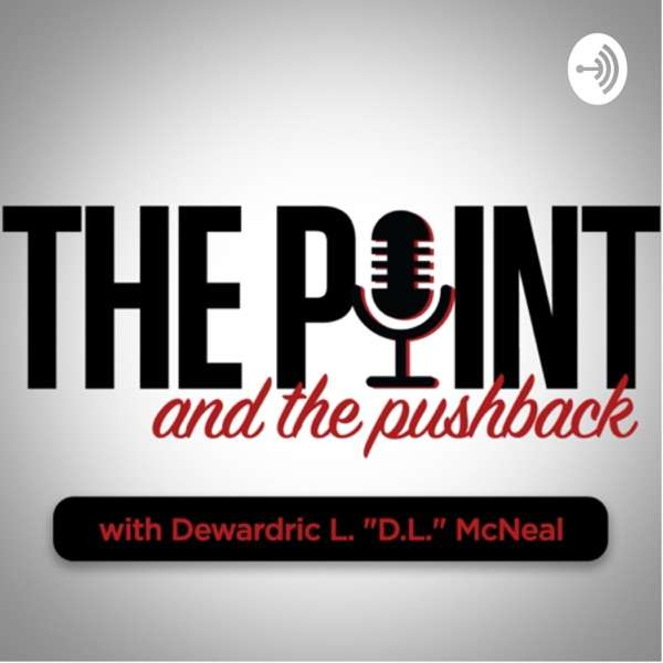 The Point and the Pushback