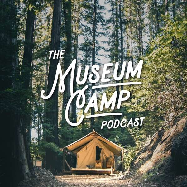 The Museum Camp