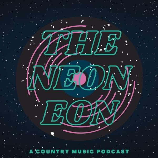 The Neon Eon