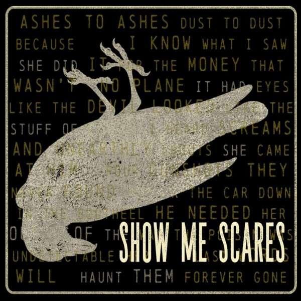 Show Me Scares