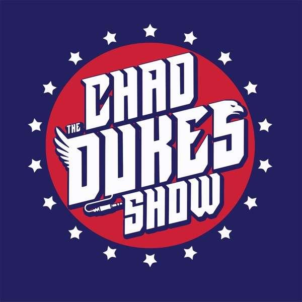 The Chad Dukes Show