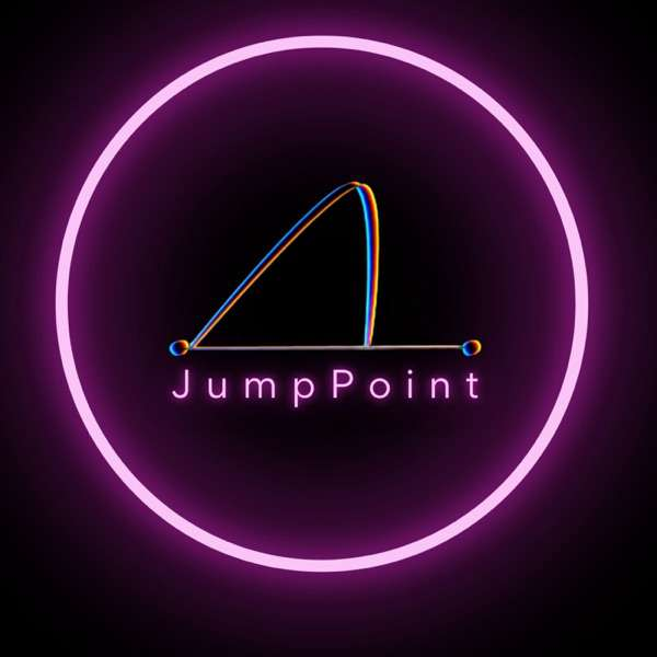 JumpPoint