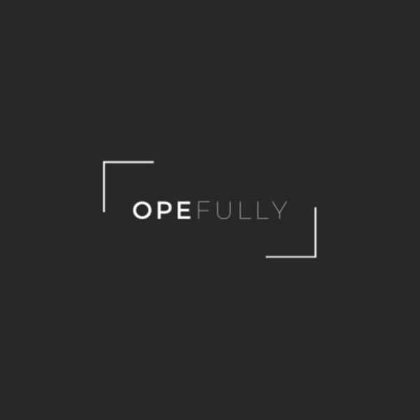 Opefully