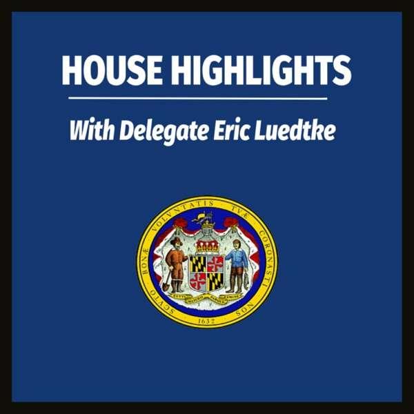 House Highlights