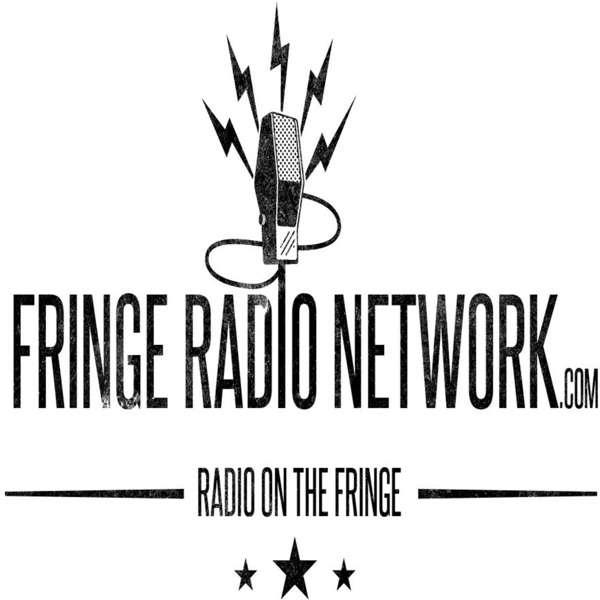 Fringe Radio Network