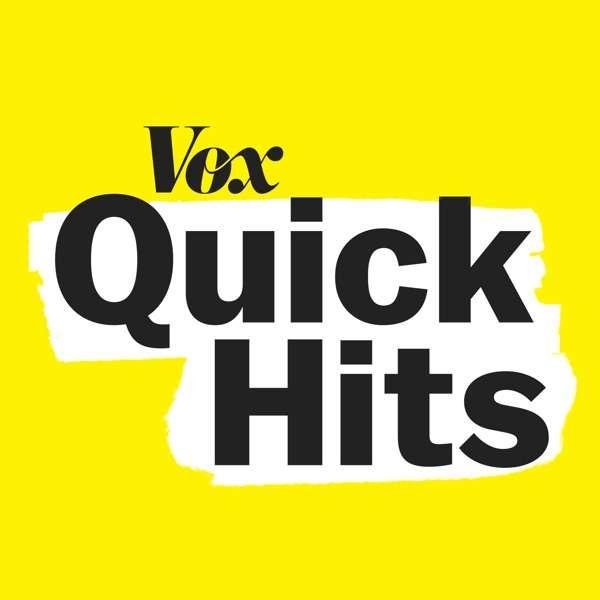 Vox Quick Hits