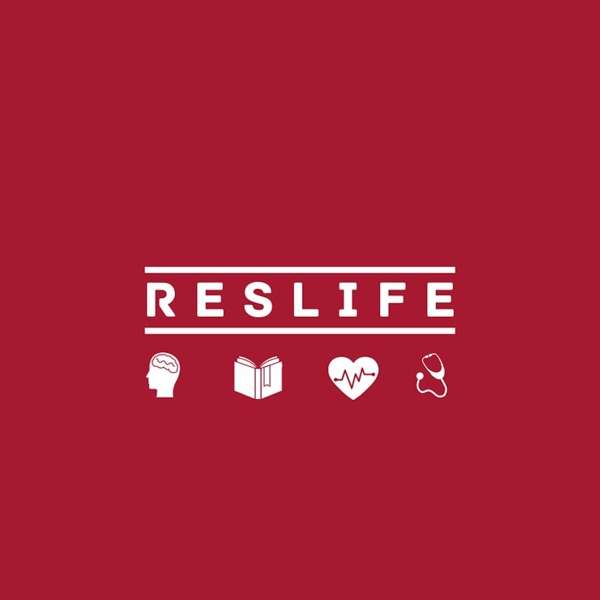 RESLIFE – Advice On The Journey To Medicine