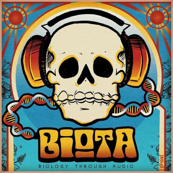 BioTA Podcast