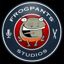 Frogpants Network