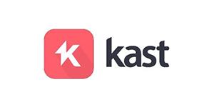 K Kast