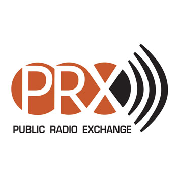 (PRX) Public Radio Exchange