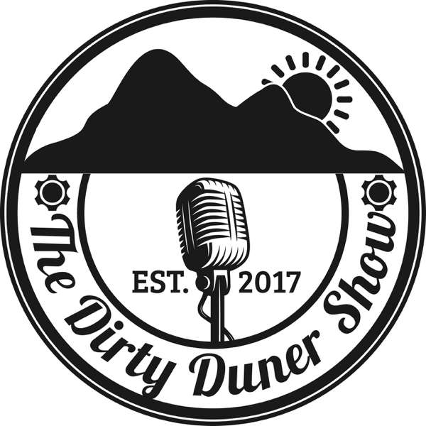 The Dirty Duner Show