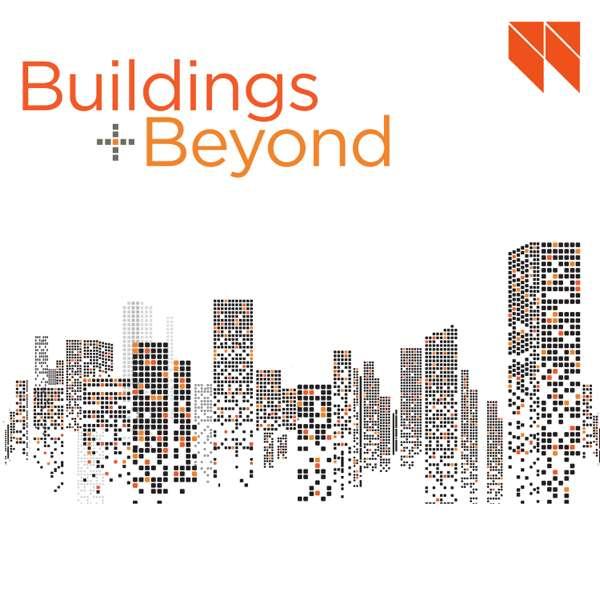 Buildings and Beyond – Steven Winter Associates, Inc.