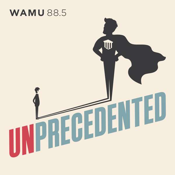 Unprecedented