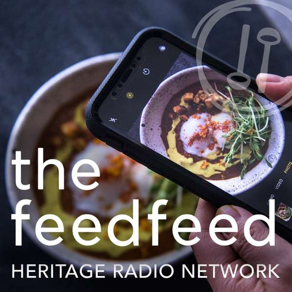 The Feedfeed
