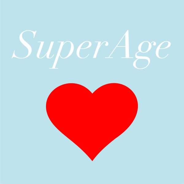 SuperAge: Live Better