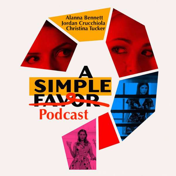 A Simple Podcast