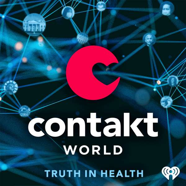 Contakt World: Truth in Health