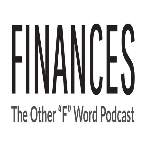 """Finances the Other """"F"""" Word"""