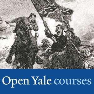 The Civil War and Reconstruction Era, 1845-1877 – Video – David Blight