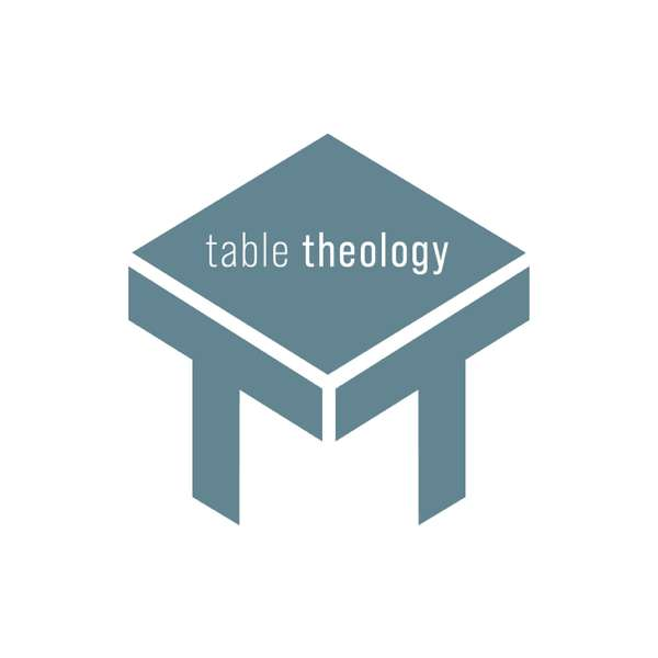 Table Theology