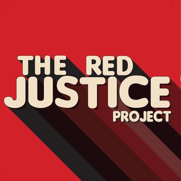 The Red Justice Project