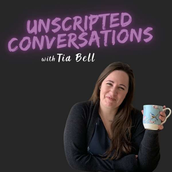 Unscripted Conversations