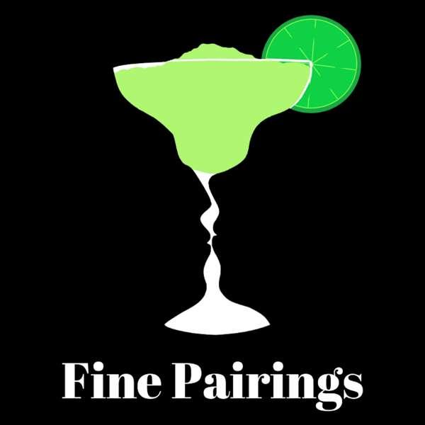 Fine Pairings