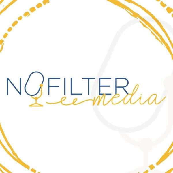 No Filter Media Podcast