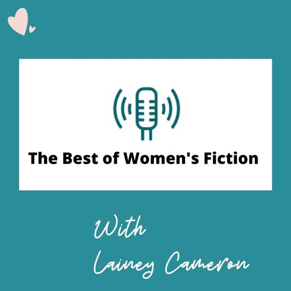 The Best of Women's Fiction