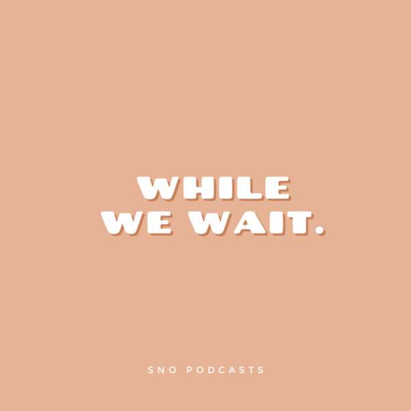 While We Wait: The Podcast about Abstinence and Celibacy