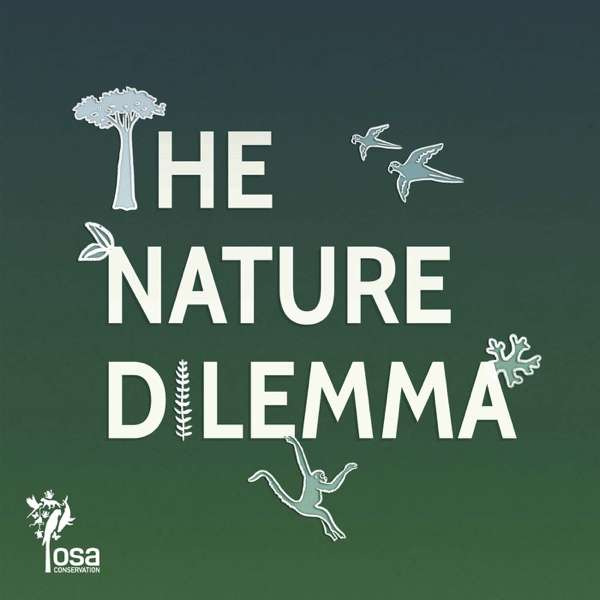 The Nature Dilemma