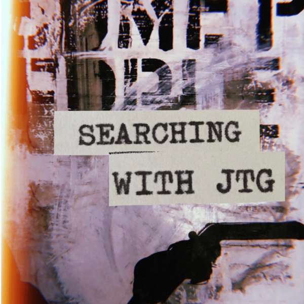 Searching with JTG